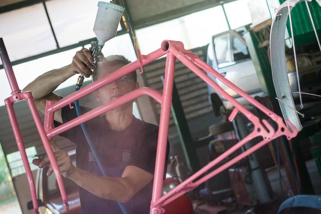 pink-barbie-bike-rahat-bahat-lokum-006