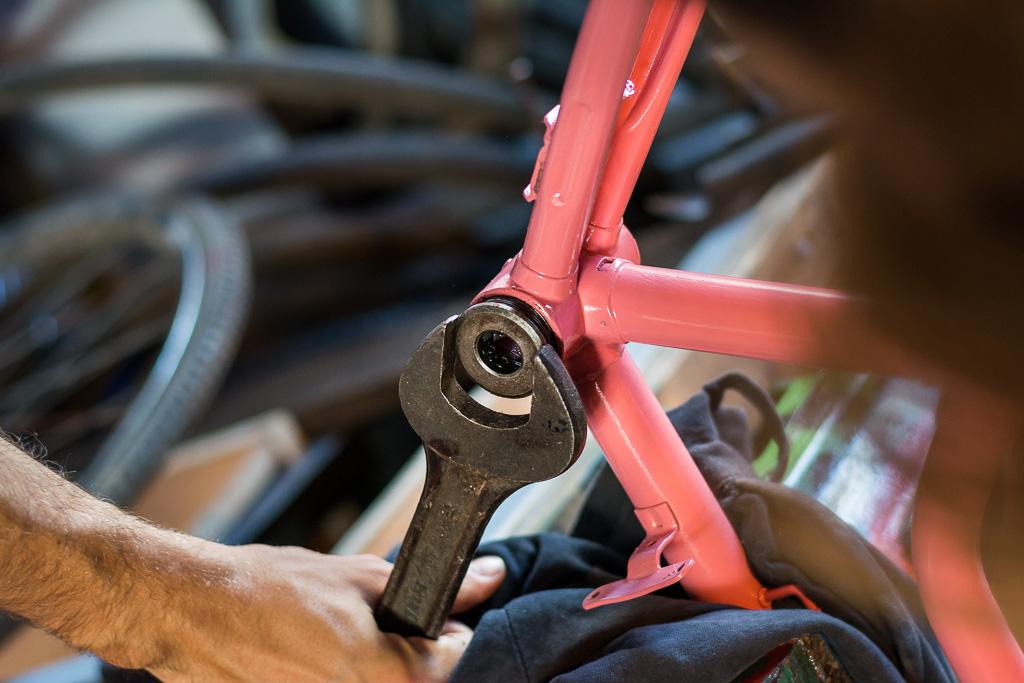 pink-barbie-bike-rahat-bahat-lokum-009