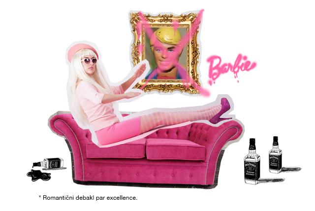 barbie-kolaz-1-FINAL