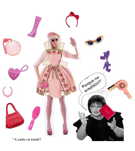 barbie-kolaz-2-FINAL