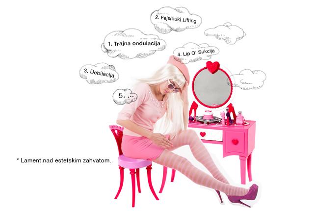 barbie-kolaz-4-FINAL (1)