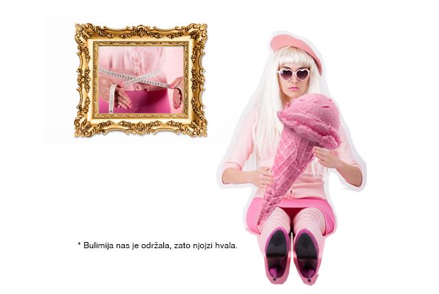 barbie-kolaz-8-FINAL